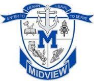 Midview High School Hockey