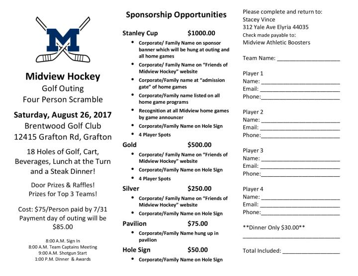 Midview Hockey Golf Outing 2017-page-001